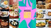 【Earth Day 2020】連食肉獸都大讚!30+間Impossible Foods植物肉餐廳一覽