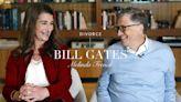 Bill Gates 結束 27 年婚姻:為什麼現代人年紀越大,越願意勇敢離婚? ‧ A Day Magazine