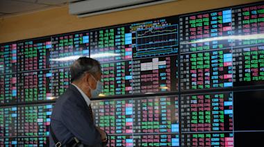 金融股轉運》萬六還能存嗎?30檔金融股股利政策一次掌握