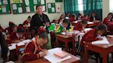 Discrepancias entre padres y docentes por el retorno a las clases presenciales