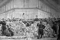 Paris Commune - Wikipedia
