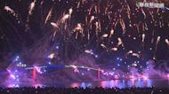 澎湖花火節將開幕 共融遊戲區成亮點!
