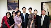 醫病平台/她相信自己的罹癌可以帶來意義——奔向理想、永不止息的記者劉惠敏
