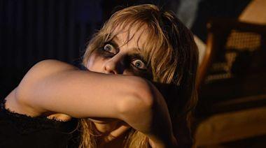 Anya Taylor-Joy Compares Edgar Wright's 'Last Night in Soho' to Disturbing Acid Trip