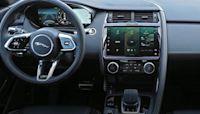 【新車速報】2022 Jaguar E-Pace P250 R-Dynamic SE泥地玩耍試駕!不想穿制服就來嚐嚐這款豹力時尚!
