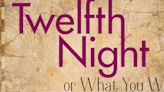 The Play Group Theatre to Present TWELFTH NIGHT