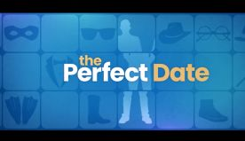 """Noah Centineo, Camila Mendes, and Laura Marano's Netflix Movie """"The Perfect Date"""" Gets New Trailer and Release Date"""