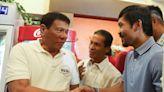 Duterte-Pacquiao rift could open door to presidential rivals