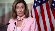 Moderate Democrats pressure Pelosi on coronavirus relief bill