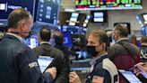 無畏美股劇烈震盪 美股基金連4週獲資金青睞 - 自由財經