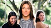 Kendall Jenner's 6 Most Relatable Moments - E! Online
