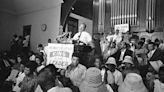Civil rights pioneer: Florida leaders' assault on voting rights brings back memories