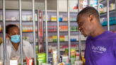 Field Intelligence targets 11 African cities to expand its pharmacy inventory-management service