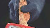 大廚尋根「夏」味鮮 TOWN by Bryan Nagao出新菜 - C4 食神館3 - 20210918 - 工商時報