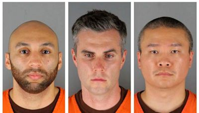 Federal Trial Arraignment Date for Ex-Minneapolis Officers Tou Thao, J. Alexander Kueng, and Thomas Lane Set for July
