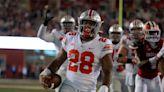 College football rankings: Projected NCAA top 25 teams after Week 8