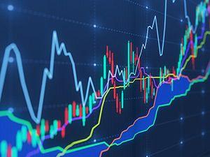 【數報】盤中快報:3661(世芯-KY)股價跌停鎖定在363.50元,委託賣量0張。_富聯網