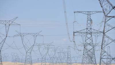 大陸缺煤就停電 沒有能源的台灣也存在限電危機嗎?