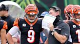 Reality Check: Bengals Face One of the NFL's Toughest Schedules This Season