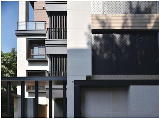 魔鬼藏在細節裡 空調位置、外牆清洗影響外觀 牽動房地產價值【好宅聖經系列五】