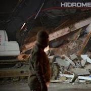 土耳其地震