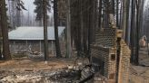 Caldor fire that threatened Lake Tahoe fully contained