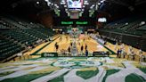 Colorado State basketball hiring assistant coach with NBA, overseas coaching experience