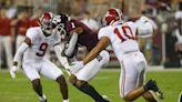 5 bold predictions for Alabama vs. Mississippi State