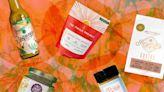 9 Latinx-Owned Food Products to Spice Up Your Quarantine Recipes