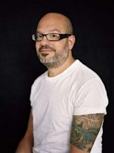 David Cross (musician)