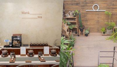 台中西區咖啡廳-清水模建築,輕新風格超好拍-blank plan 留白計畫 | 部落客頻道 | 妞新聞 niusnews