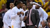 NBA head coach candidates 2021: Mike Brown among potential options