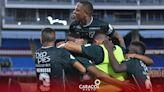 Las cuentas del Deportivo Cali para clasificar entre los ocho
