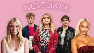Netflix Is Taking Over Sex Education. Does It Even Know What It's Doing?