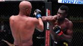 UFC Fight Night: Hall vs. Strickland predictions, odds, picks: Best bets on the fight card from MMA expert