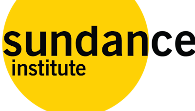 Sundance Institute Board Of Trustees Elects Ebs Burnough As Chair; Sean Bailey & Gigi Pritzker As Vice Chairs