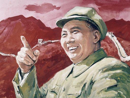 《毛澤東:鮮為人知的故事》:大躍進一開頭,毛就告誡中共高層做好大批死人的思想準備 - The News Lens 關鍵評論網