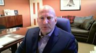 Laundrie family attorney discusses what's next after Brian Laundrie's remains found