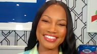 Garcelle Beauvais Confesses Why She's Not 'Claiming Anybody' In Her Dating Life Just Yet