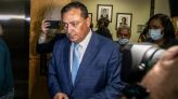'A pretty embarrassing episode': Art Acevedo discusses ouster in NBC interview
