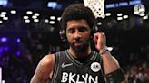 NBA明星控衛厄文拒打疫苗 籃網祭出禁賽不得練球