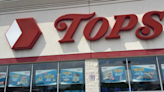 Tops to expand SNAP EBT payment for Instacart orders