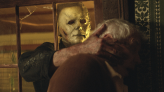 'Halloween Kills' Stabbing Lots Of Green With $47M+ Opening