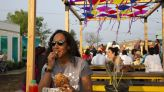 MLK Food Park returns to South Dallas for third edition of pop-up event