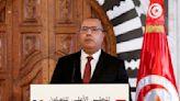 Tunisian Premier Criticises Ousted Health Minister on Coronavirus | World News | US News