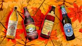 15 Craft Beer Experts Name The Absolute Best Fall Beers On The Market