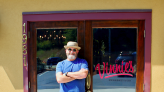 What's new in food: Vinnie's Neighborhood Italian sets to open in South Asheville