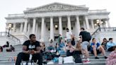 White House Calls on States to Prevent Evictions | Business News | US News