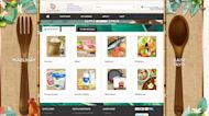 SoCal Filipino market launches online grocery shopping