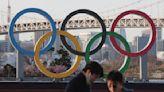 日媒民調:近6成民眾認為應取消東京奧運 | 全球 | NOWnews今日新聞